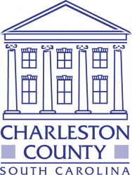 Charleston County Government