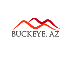 City of Buckeye, AZ