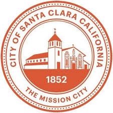 City of Santa Clara