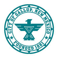 City of Gallup