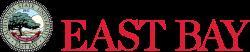 Cal State University (CSU) East Bay