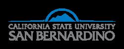 California State University, San Bernardino (CSUSB)