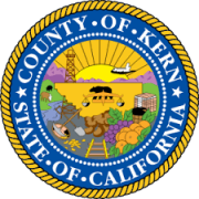County of Kern