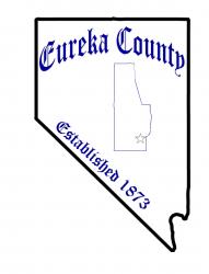 Eureka County