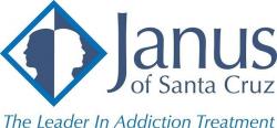 Janus of Santa Cruz