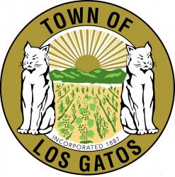 Town of Los Gatos