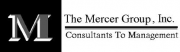 The Mercer Group, Inc.