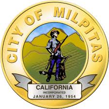 City of Milpitas