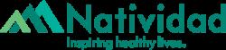 Natividad Medical Center
