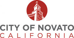 City of Novato