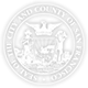 Office of Community Investment & Infrastructure Successor to the San Francisco Redevelopment Agency