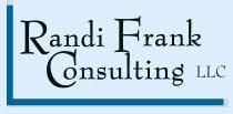 Randi Frank Consulting, LLC
