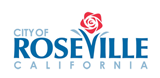 City of Roseville