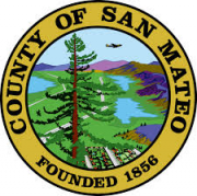 County of San Mateo Human Resources Department
