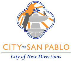 City of San Pablo