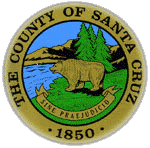 County of Santa Cruz