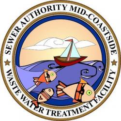 Sewer Authority Mid Coastside