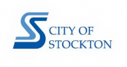 City of Stockton