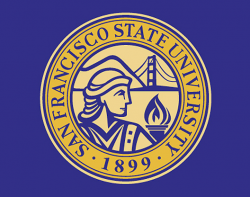 Cal State University (CSU) San Francisco