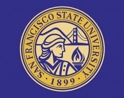 Cal State University (CSU) San Francisco