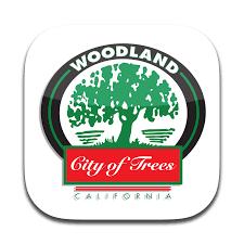 City of Woodland