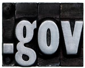 government_job_websites