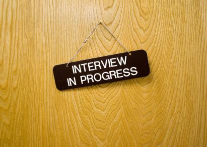 interview_jobs