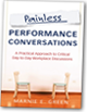 Painless Performance Conversation