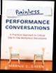 Painless Performance Conversation