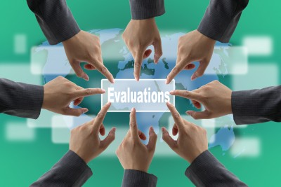 Can Performance Evaluations  Really be Painless in the Public Sector?