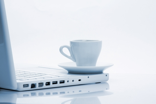 5 Tips for Improving Your Agency's Teleworking Program