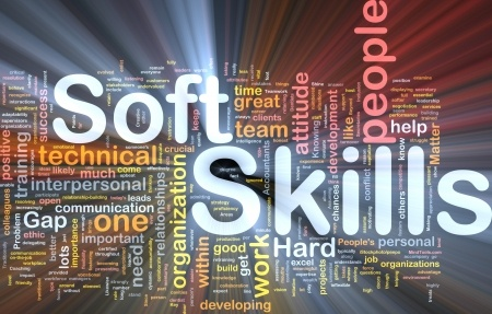 Hard and Soft Job Skills: What are Their Relevance in Your Career Advancement?