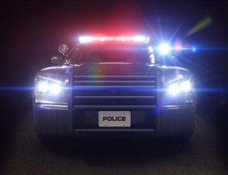 How to Pursue a Career in State Law Enforcement
