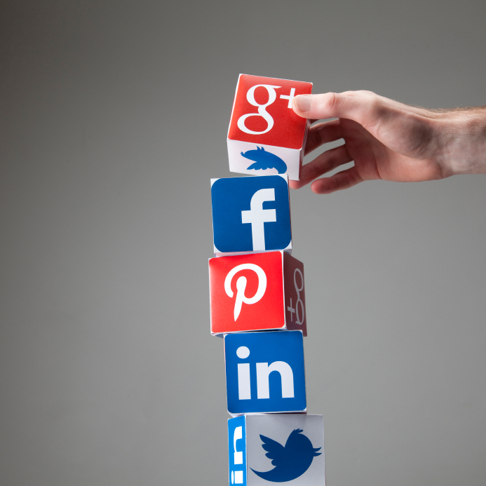 "Social Media: A Good Investment? Or Just Getting Job Seekers To ""No"" Faster?"