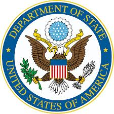 5 Ways to Market Yourself to the State Department