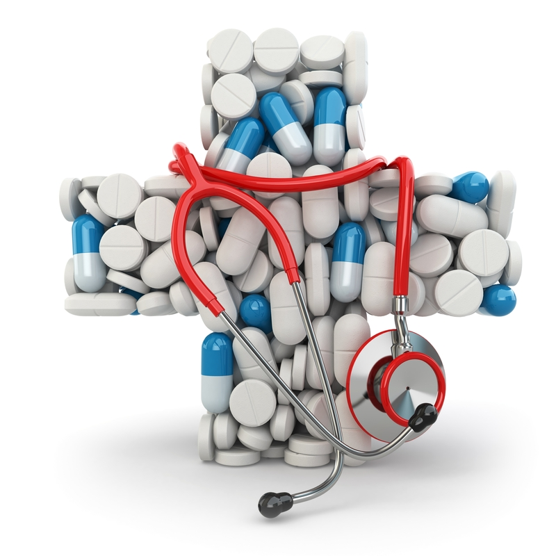 5 Public Health Career Pathways