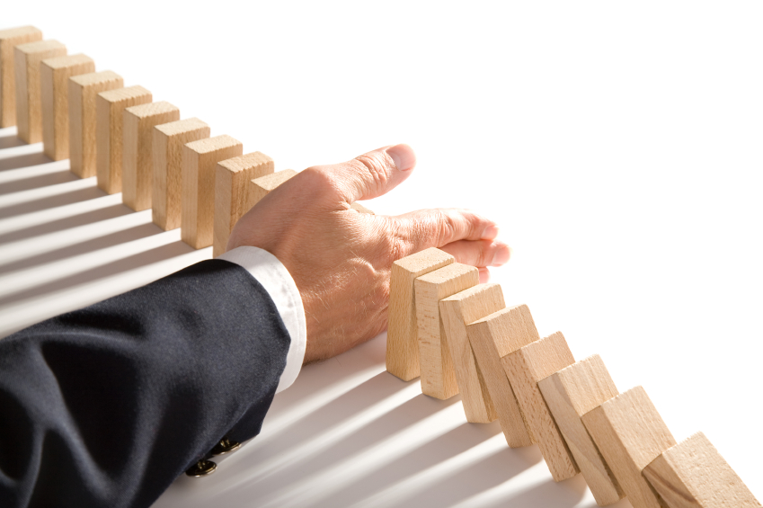 Performance Management: A Leadership Perspective