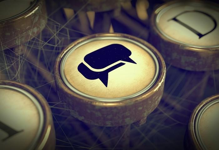 LinkedIn Profile Photo: Common Mistakes