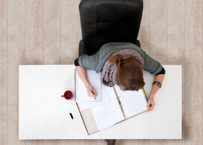 5 Tips for GRE Preparation