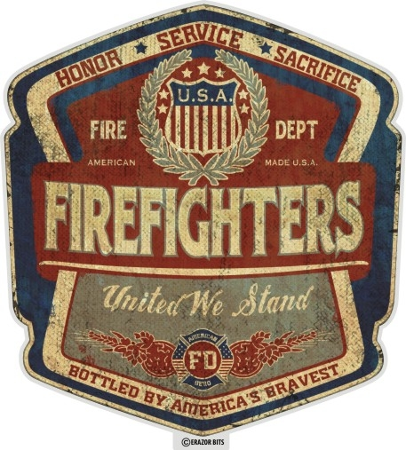 Fire Service Resume: Is It Good Enough? Pt. 5
