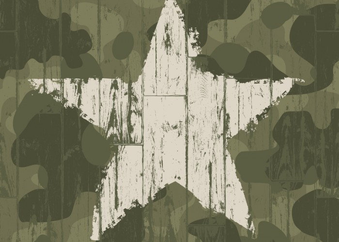 Active Duty Mindset For Human Resource