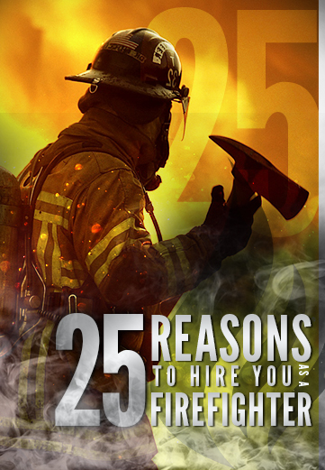 history of firefighting essay Database of free history essays - we have thousands of free essays across a wide range of subject areas sample history essays.