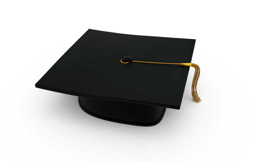 Does an MPA degree help in a career pursuit?