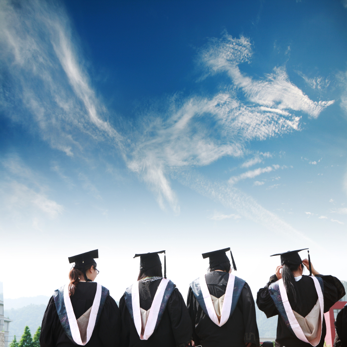 MPA: The Challenges of Obtaining Your Degree