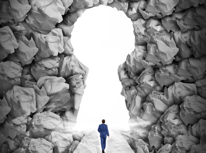 Resume Strategies: Showcase Your Accomplishments