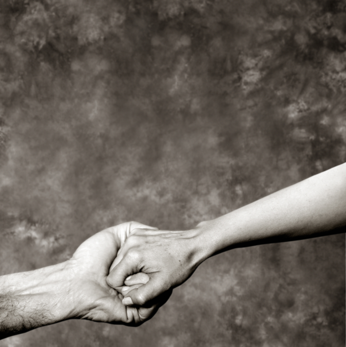 How Volunteering Can Improve Your Career