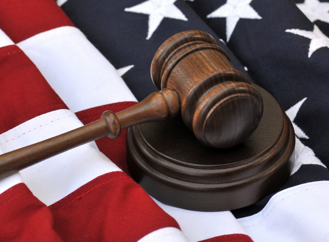 Master of Legal Studies: Career Options
