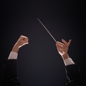 leadership.and.conductor