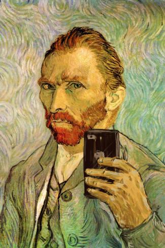 vincent-van-gogh-selfie-portrait