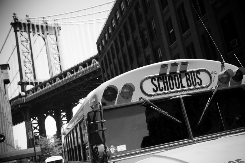 Education Infrastructure: Public-Private Partnerships